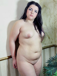 BBW Young Pictures