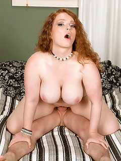 BBW Wife Pictures